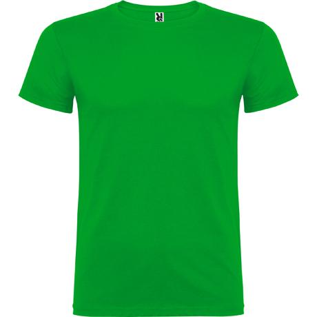 Camiseta de manga corta BEAGLE ROL655483
