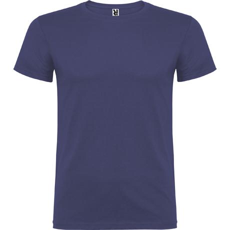 Camiseta de manga corta BEAGLE ROL655486
