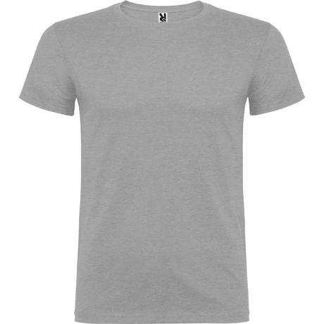 T-shirt manches courtes pour enfants BEAGLE