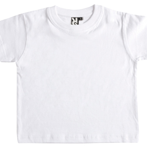 Camiseta bebé Unisex BABY