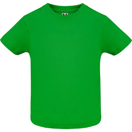 T-shirt bébé unisexe BABY