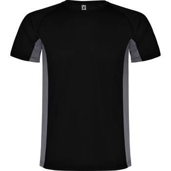 Camiseta técnica SHANGHAI