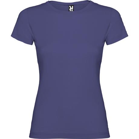 T-shirt ajusté JAMAICA