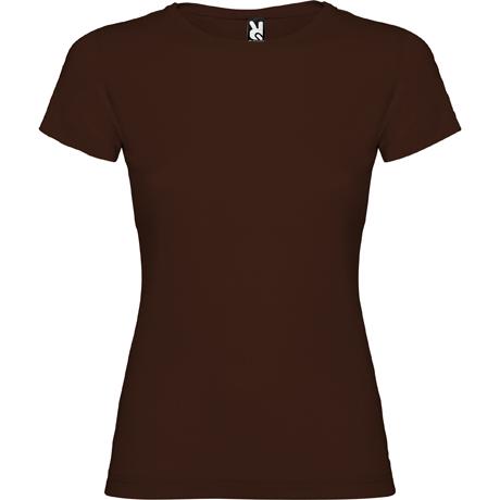 Camiseta entallada JAMAICA