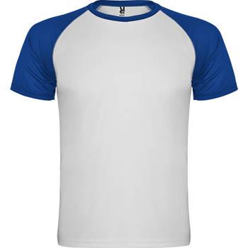 Camiseta deportiva INDIANAPOLIS