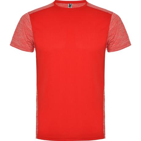 Camiseta técnica ZOLDER