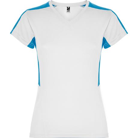 Camiseta técnica SUZUKA