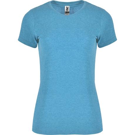 Camiseta Mujer FOX WOMAN ROL6661243 Camiseta Mujer FOX WOMAN ROL6661246 ... 7bd306d9f81