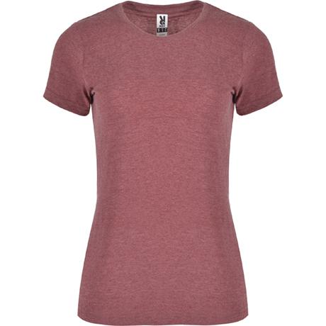 Camiseta Mujer FOX WOMAN personalizado en 5 días 4d220fd5cb0