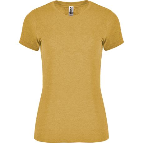 Camiseta Mujer FOX WOMAN
