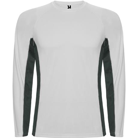 Camiseta técnica SHANGHAI L/S