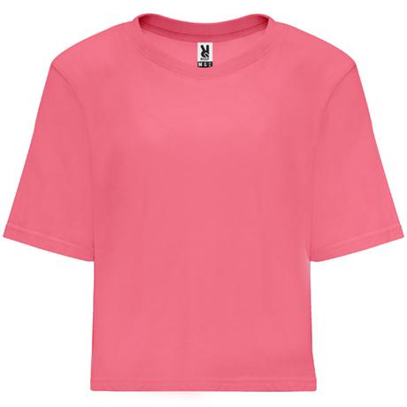 Camiseta Mujer DOMINICA