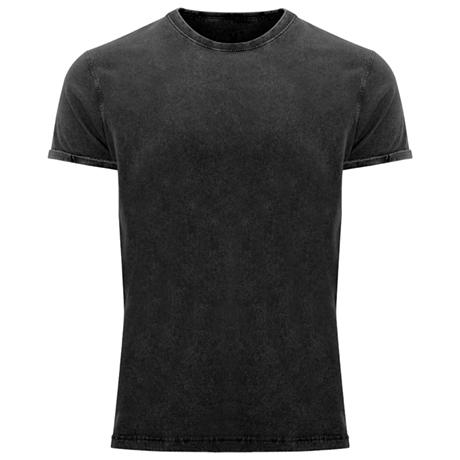 T-Shirt homme HUSKY