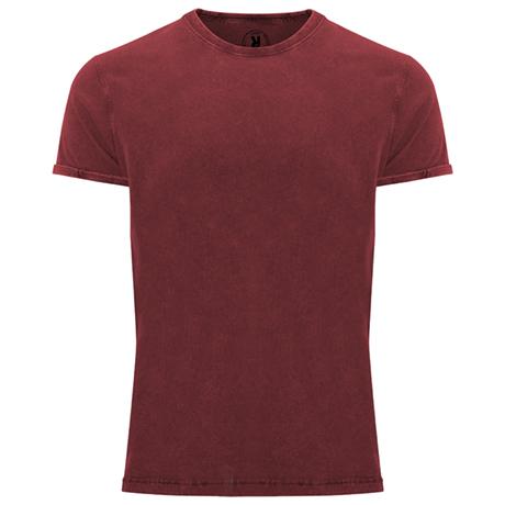 Camiseta Hombre HUSKY