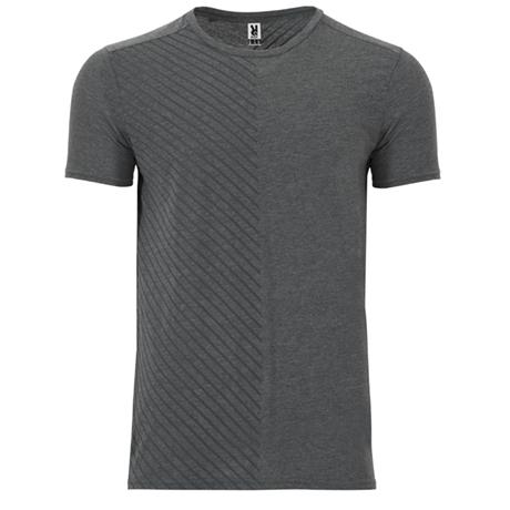 Camiseta Hombre BAKU