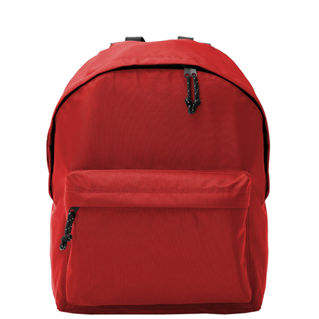 Bolsa MARABU