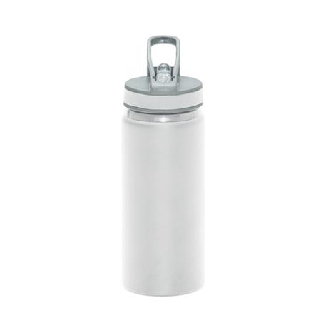 Bidón de aluminio multideporte TRIATHLON