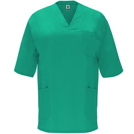 T-shirt unisexe PANACEA