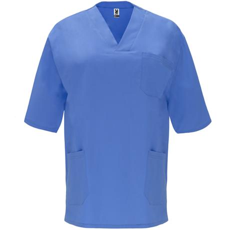 Camiseta Unisex PANACEA