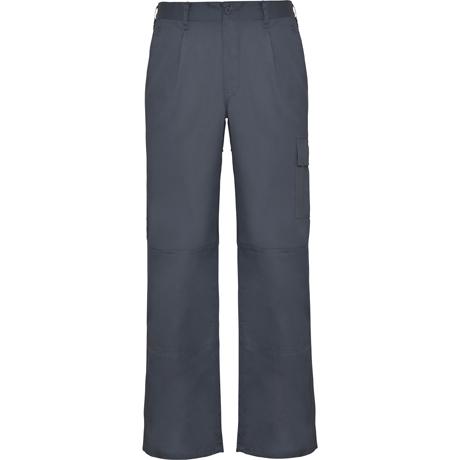 Pantalones de trabajo económicos