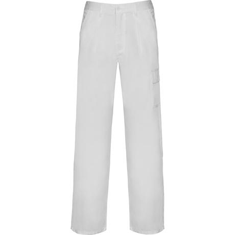 Pantalón largo PINTOR