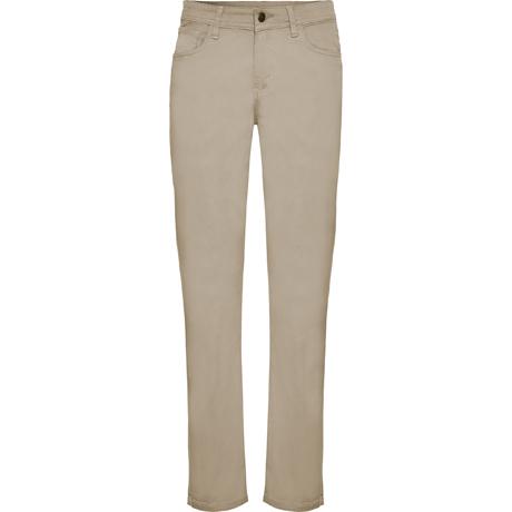 Pantalón largo HILTON
