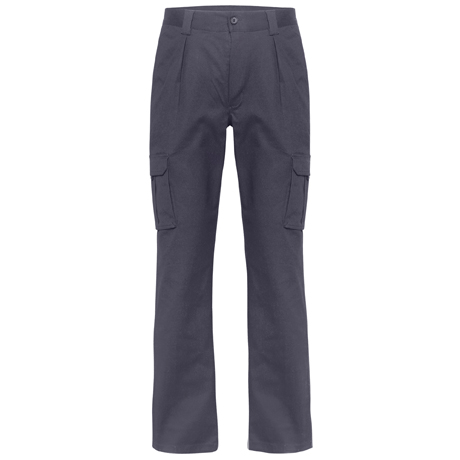 Pantalon de travail GUARDIAN