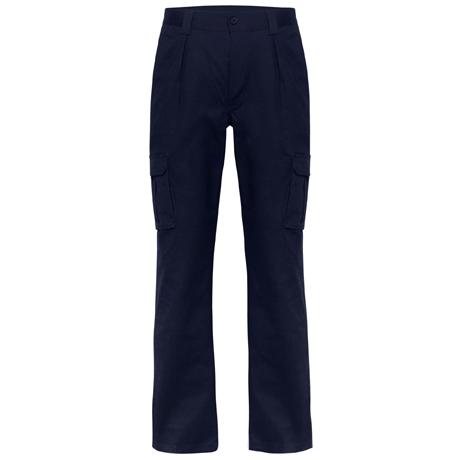 Pantalon de travail GUARDIAN