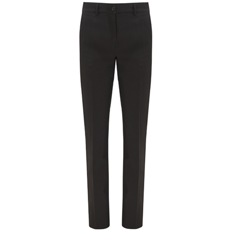 Pantalon long pour femme WAITRESS