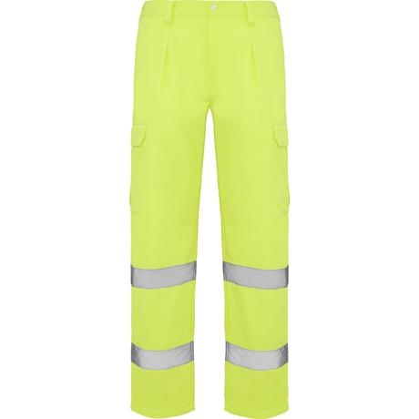 Pantalones largos Alta visibilidad