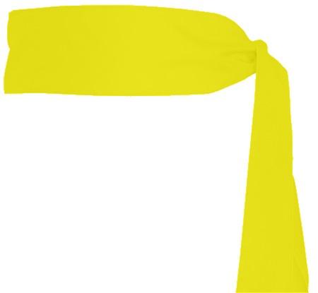 Fajin poliéster 13x185 cm