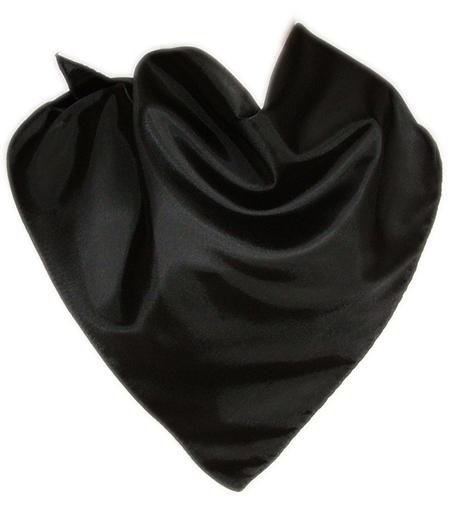 Pañuelo Triangular de Algodón 57x80