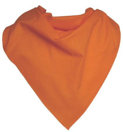 Pañuelo Triangular de Algodón 70x100