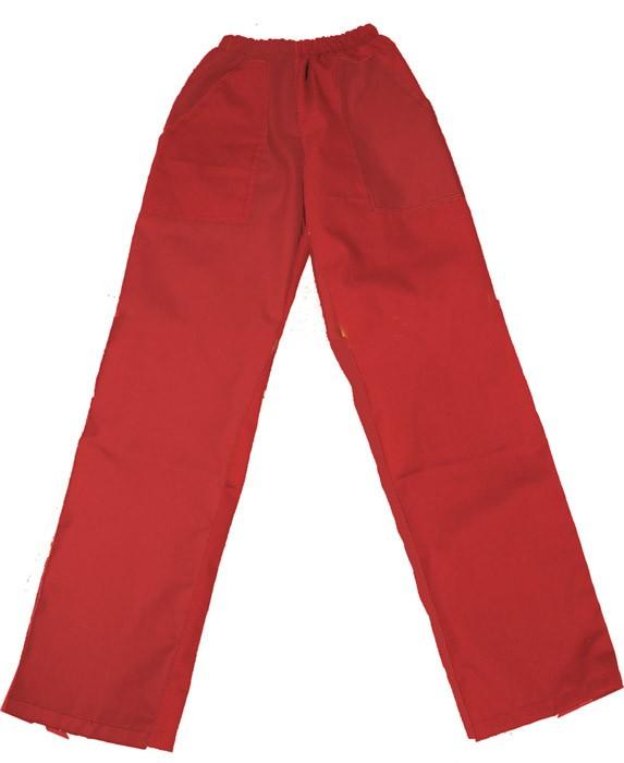 Pantalón Peñas 1 color Confección