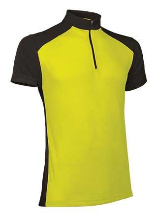 Ropa técnica- maillot ciclismo adulto GIRO