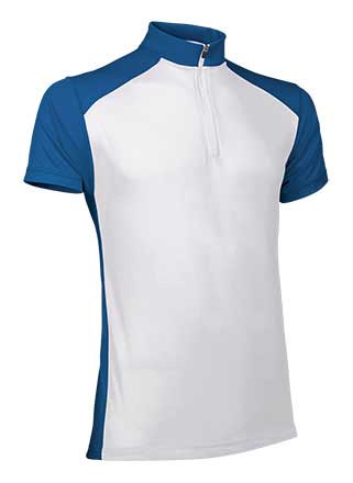 Ropa técnica- maillot ciclismo adulto GIRO