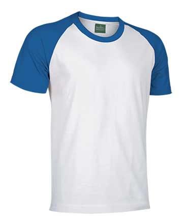 Camiseta Premium Valento Caiman