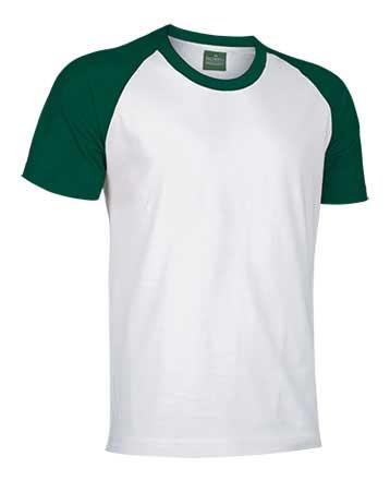 Camiseta Premium Valento Caiman VALCAVARGCBB