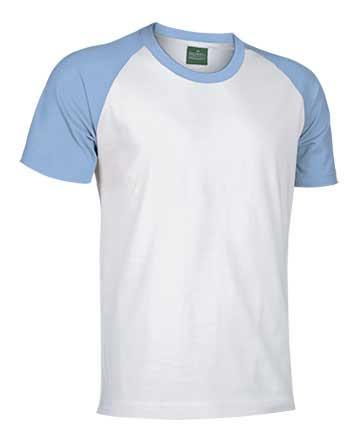 Camiseta Premium Valento Caiman VALCAVARGCBC