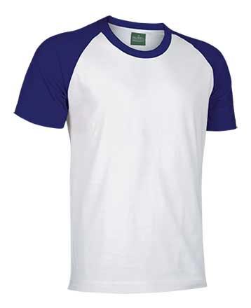 Camiseta Premium Valento Caiman VALCAVARGCBO