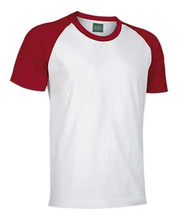 Camiseta Premium Valento Caiman VALCAVARGCBR