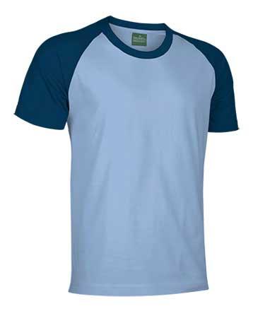 Camiseta Premium Valento Caiman VALCAVARGCCM