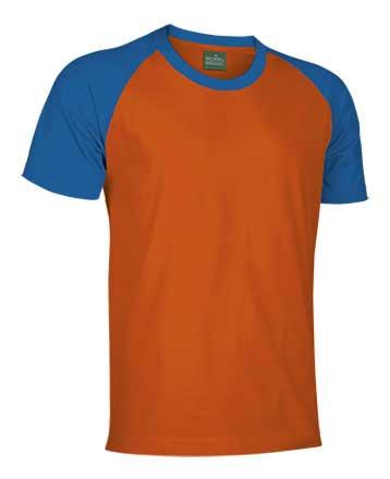 Camiseta Premium Valento Caiman VALCAVARGCNR