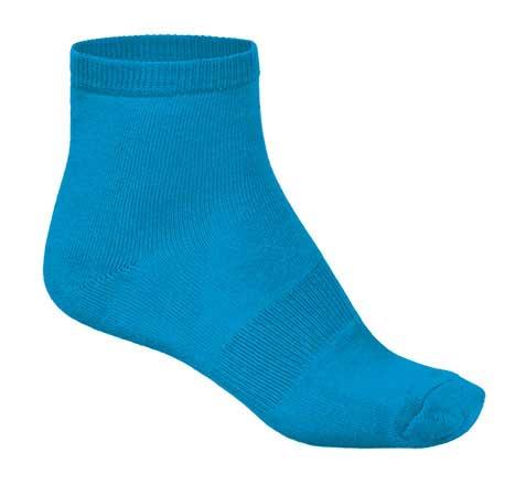calcetín deportivo corto niño - adulto FENIX