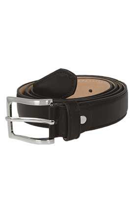 Accesorios- cinturón adulto RUDOLF