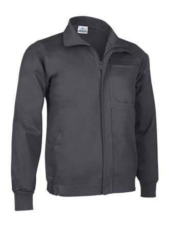 chaqueta adulto CHISPA