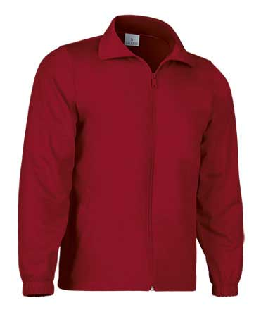 Prenda Deportiva- chaqueta niño COURT