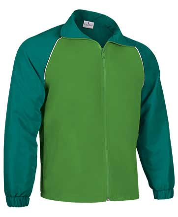 Prenda Deportiva- chaqueta niño MATCHPOINT