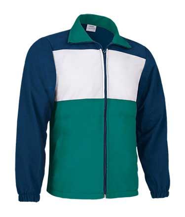 Prenda Deportiva- chaqueta niño VERSUS