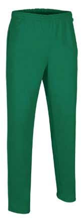 Prenda Deportiva- pantalon niño COURT